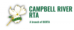 Campbell River Retired Teachers' Association