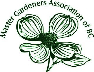 Image result for master gardeners association of bc