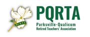 Parksville-Qualicum Retired Teachers' Association
