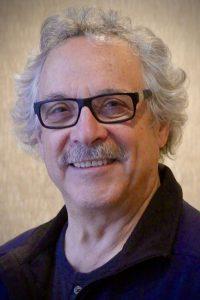 Dale Lauber