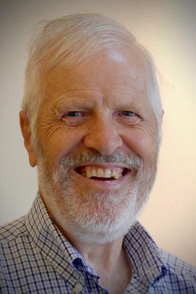 Stefan Cieslik