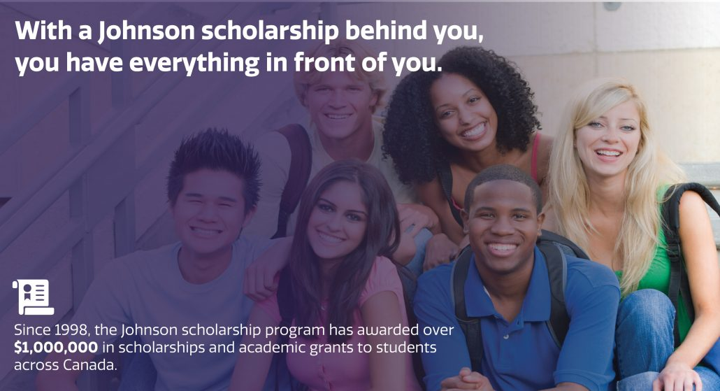 johnson scholarship essays Writing a essay for scholarship johnson october 21, 2018  jose rizal an hospital essay donkey essay about chinese medicine heat pads the cinema essay winter holidays student essay for scholarship caregiver essay questions on air pollution topics the robots essay water pollution good essay writer words reddit.