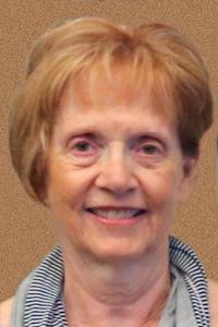 Caroline Malm