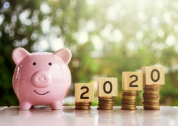 2020 retired teacher pension payments